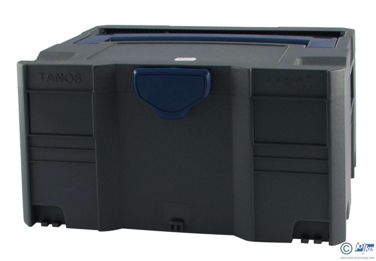 0012004_koffer