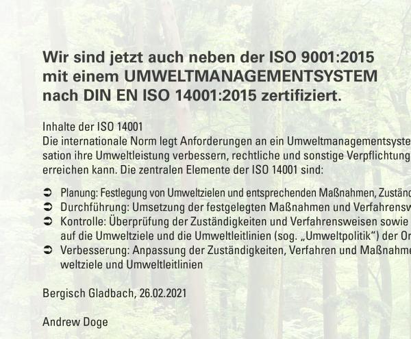 Zerti_Umweltmanagement_TeaserYECJ35r9yEm8S