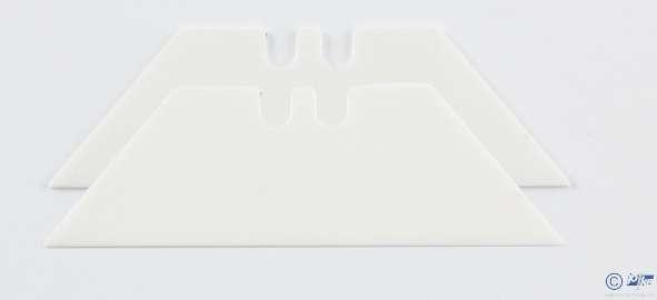 0413901_ersatz-keramikklinge