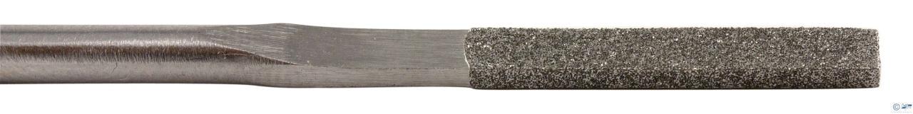 0403268-1-flach-32-x-14-diamantmaschinenfeilen