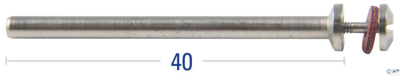 0545280_schleifscheibenhaltercratex