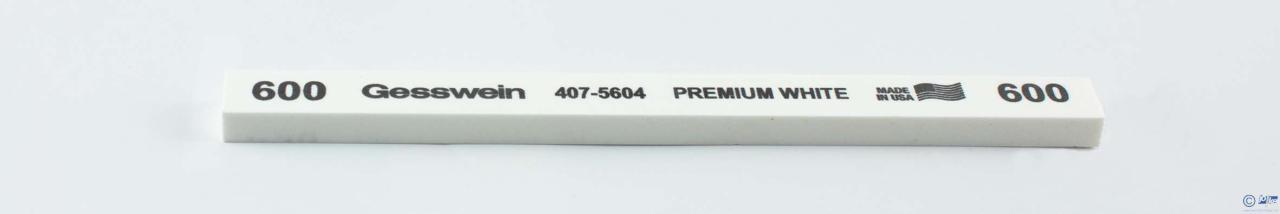 0401133-1_schleif-polierstein_gesswein_premiumwhite
